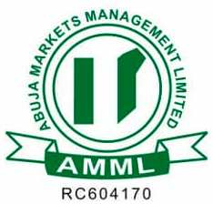 ABUJA MARKETS MANAGEMENT LTD